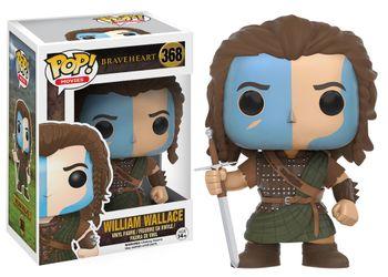 image de William Wallace