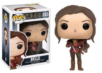 image de Belle