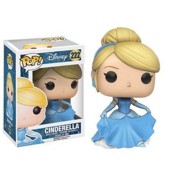 image de Cinderella (Dancing)