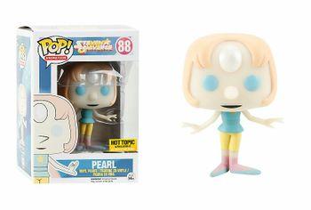 image de Pearl (Glow in the Dark)