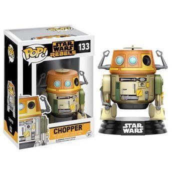 image de Chopper (Rebels)