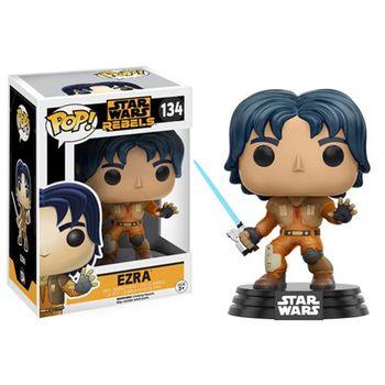 image de Ezra (Rebels)