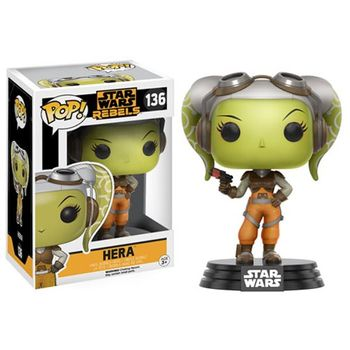 image de Hera (Rebels)