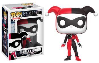 image de Harley Quinn (Animated Series)