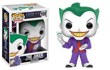 image de The Joker (Animated Series)