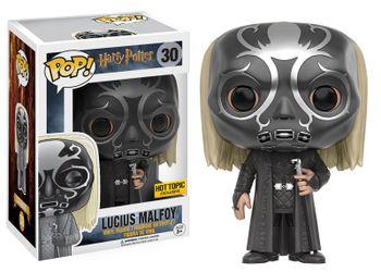 image de Lucius Malfoy (Death Eater)