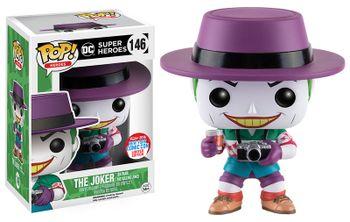 image de The Joker (Killing Joke)