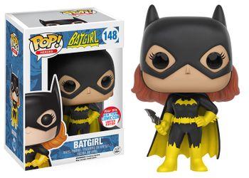 image de Batgirl (Classic)