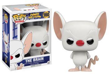 image de The Brain