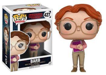 image de Barb