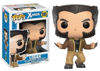 image de Logan (Jacket)