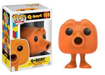 image de Q*Bert
