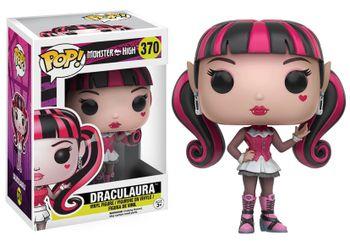 image de Draculaura