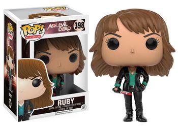image de Ruby