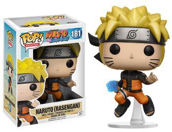 image de Naruto (Rasengan)