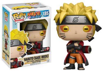 image de Naruto (Sage Mode)