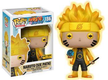 image de Naruto (Six Path)