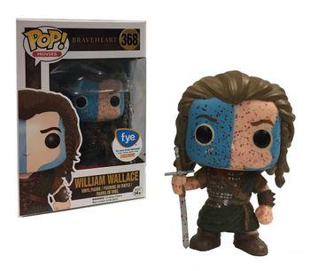 image de William Wallace (Bloody)