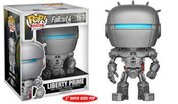 image de Liberty Prime