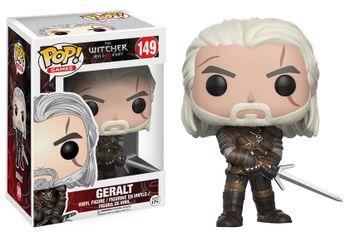 image de Geralt