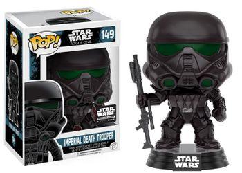 image de Imperial Death Trooper (Sniper)