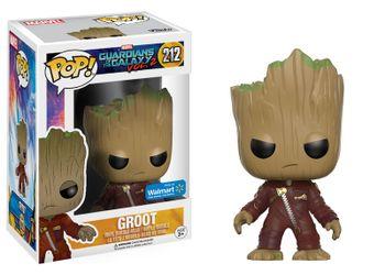 image de Groot (Vol. 2) (Jumpsuit)