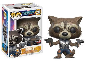 image de Rocket (Vol. 2)