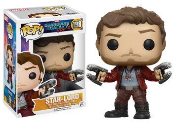 image de Star-Lord (Vol. 2)