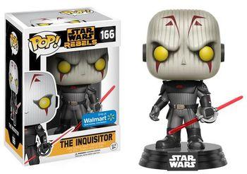 image de The Inquisitor (Rebels)