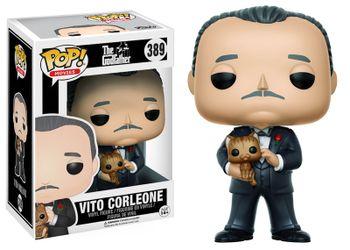 image de Vito Corleone