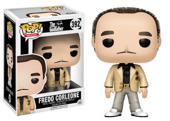 image de Fredo Corleone