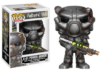 image de Power Armor (X-01)