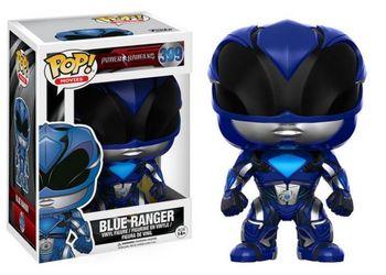 image de Blue Ranger