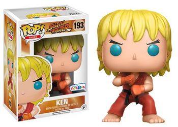 image de Ken (Special Attack)