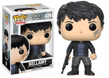 image de Bellamy