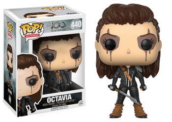 image de Octavia