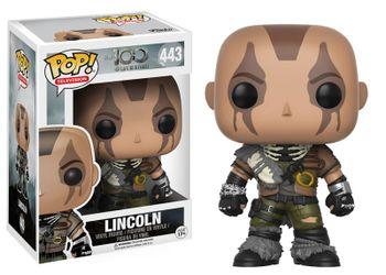 image de Lincoln