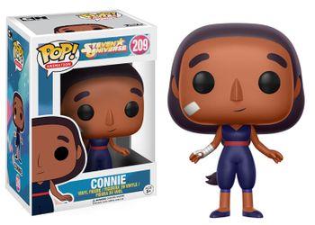 image de Connie