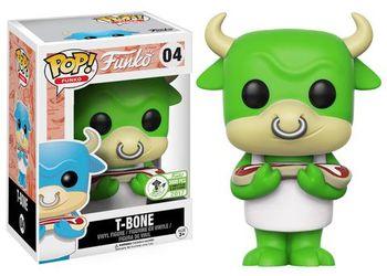 image de T-Bone (Green)