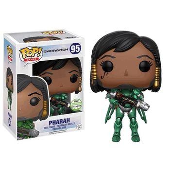 image de Pharah (Emerald) [Spring Convention]