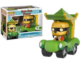 image de Phooeymobile