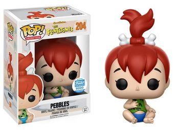 image de Pebbles #204 [Funko-Shop]