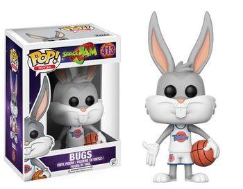 image de Bugs