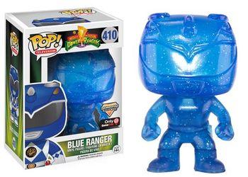 image de Blue Ranger (Morphing)