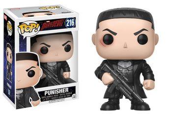 image de Punisher (Daredevil)