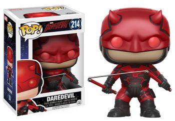 image de Daredevil