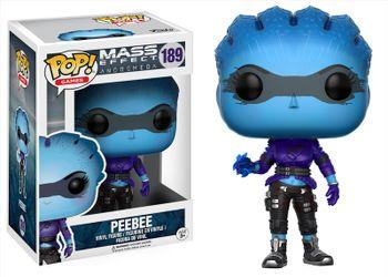 image de Peebee
