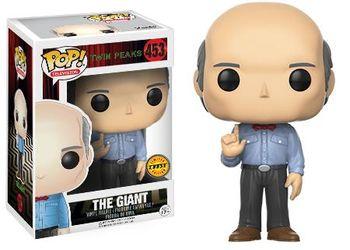 image de The Giant