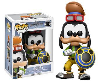 image de Goofy (Kingdom Hearts)