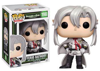 image de Ferid Bathory